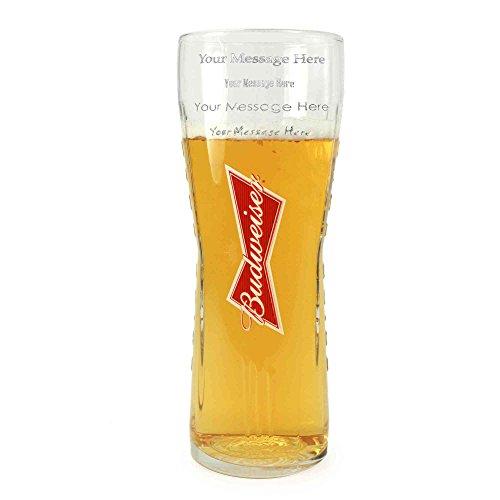 tuff-luv-personalizzata-pint-beer-glass-occhiali-barware-ce-20-oz-568ml-per-budweiser