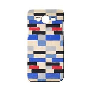 BLUEDIO Designer Printed Back case Cover for Samsung Galaxy A5 - G3079