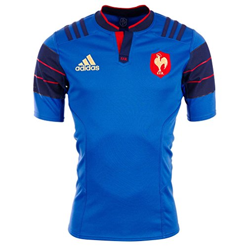 ffr-h-perf-jsy-m-ble-maillot-rugby-france-homme-adidas