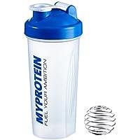 Myprotein Shaker Bottle, 1er Pack