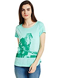 Levi's Women's Graphic Print T-Shirt