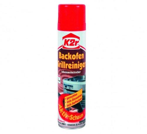 nettoyant-pour-four-grill-k2r-400-ml