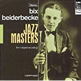 Jazz Masters: From Original Recordings