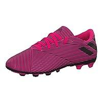 Adidas Nemeziz 19.4 FxG J Voetbalschoenen voor kinderen