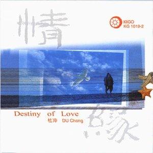 Destiny of Love