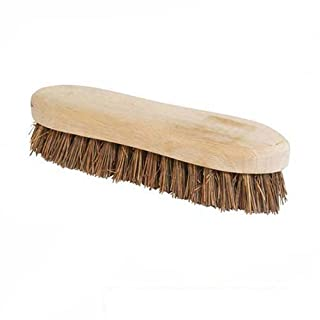 Silverline 969750 Scrubbing Brush