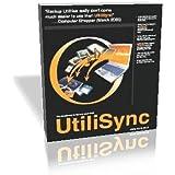 UtiliSync