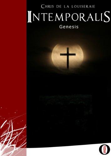 Intemporalis Genesis: Au commencement était le Verbe