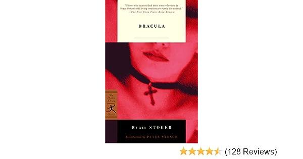 Dracula en espaol ebook bram stoker edward gorey amazon dracula en espaol ebook bram stoker edward gorey amazon kindle store fandeluxe Gallery