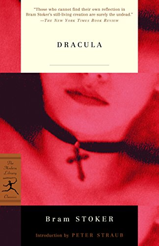 Dracula en espaol ebook bram stoker edward gorey amazon dracula en espaol by stoker bram fandeluxe Gallery