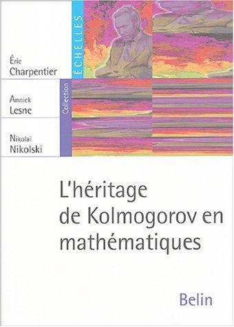l-39-hritage-de-kolmogorov-en-mathmatiques