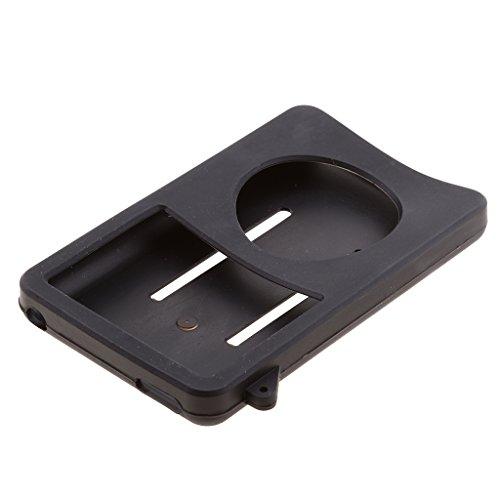 Shiwaki Silikon Skin Hülle Für Den IPod Video 30GB IPod Classic 80GB 120GB Silicon Case Ipod Video