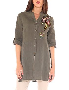 Idea Collection - Camisas - para mujer