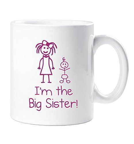 i-m-the-big-sister-12oz-taza
