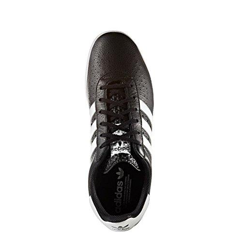 adidas 350, Scarpe Sportive Uomo negro