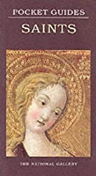 Saints (National Gallery Pocket Guides)