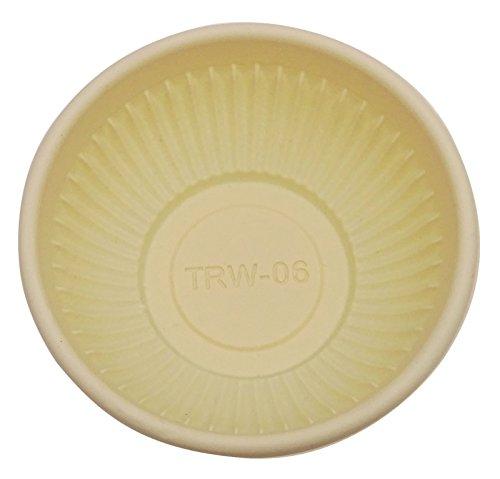 papery-jetable-ronde-bol-de-melon-damidon-de-mais-fait-partie-des-ustensiles-plats-au-micro-ondes-bo