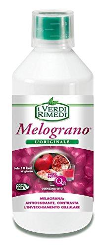 melograno-granada-loriginale-zumo-con-coenzima-q10