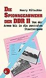 ISBN 3958411045