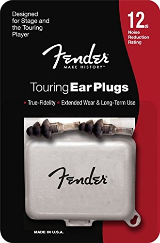 fender-touring-ear-plugs