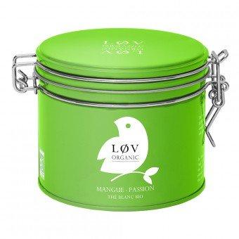 kusmi-tea-loev-organic-mango-passion-fruit-organischer-weisser-china-tee-70gr-dose
