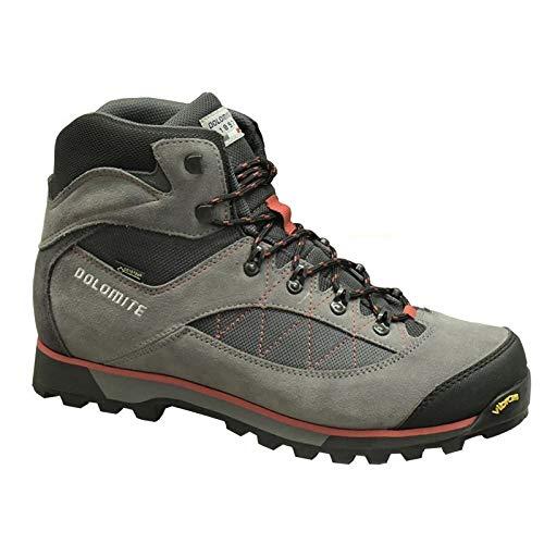 DOLOMITE Scarpe Trekking ANTELAO GTX Gore-Tex (44 EU)