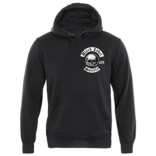 black-label-society-metal-band-pullover-hoodie-s-3xl-bls-medium