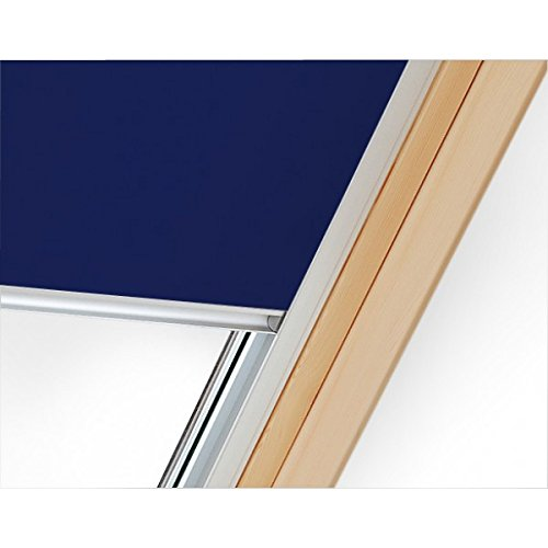 store-occultant-bleu-fonce-pour-fenetre-de-toit-solstro-velux-dakstra-rooflite-balio-fakro-optilight