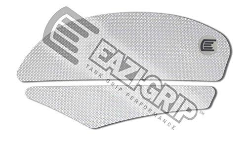 Eazi-Aprilia RSV4(2008–2017)/Tuono (2011–2017) Tank Griff in Clear Pro