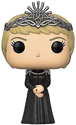 POP Game of Thrones: Cersei
