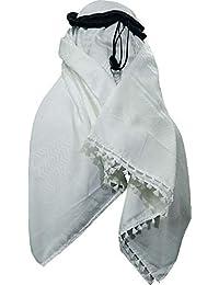 7df80fa8 Whites Men's Winterwear: Buy Whites Men's Winterwear online at best ...