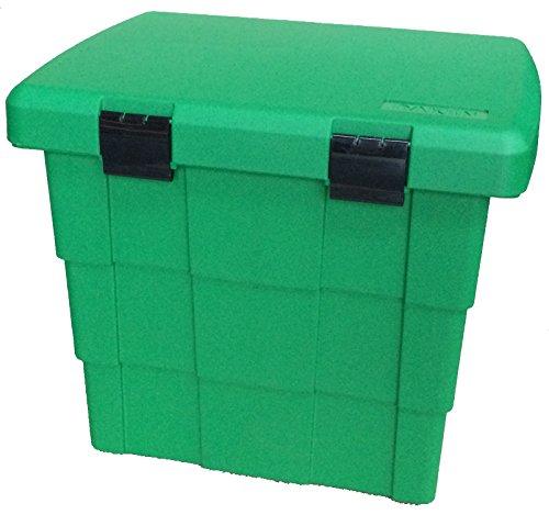 Contenitori Per Esterni In Plastica.Big Contenitore In Plastica Impermeabile Per Esterno Giardino