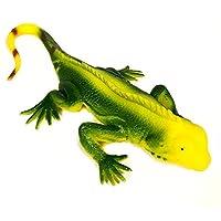 Blue Frog Toys Stretchy Lizard Toy - Sensory Toy