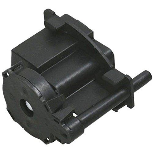 spares2go-wasser-pumpe-einheit-fr-indesit-wschetrockner