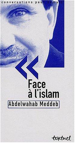Face à l'islam : Entretien avec Philippe Petit