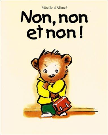 """<a href=""""/node/21826"""">Non, non et non !</a>"""