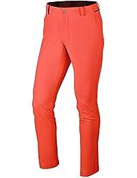Rabatt zum Verkauf klar in Sicht offizieller Preis Suchergebnis auf Amazon.de für: Nike - Orange / Hosen ...