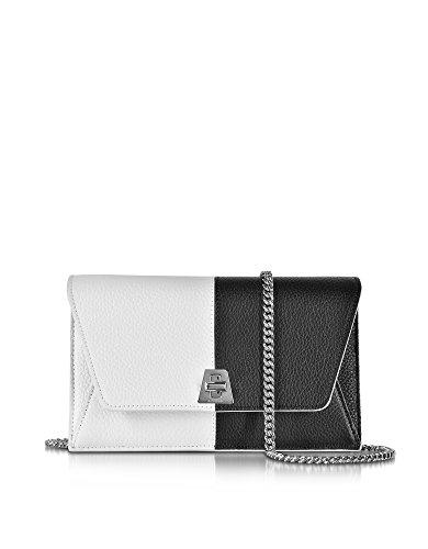 akris-womens-anouk1950pa900199-white-black-leather-shoulder-bag