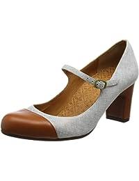 1bbe4d4a7758c Amazon.co.uk: Chie Mihara - Women's Shoes / Shoes: Shoes & Bags