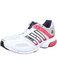 cheaper d2c31 30d0c adidas - Snova Sequence 5w, Scarpe da corsa Donna