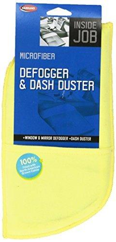 carrand-40314-microfiber-dash-duster-and-window-defogger-mitt-by-carrand