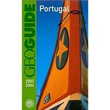 Portugal (ancienne édition)