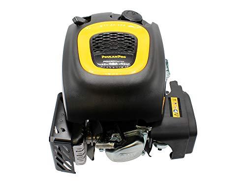 Rasenmähermotor 5,0 PS OHV Husqvarna 22,2/80mm