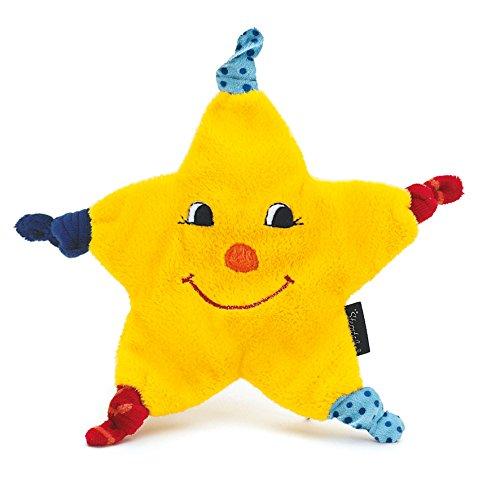 Sterntaler 33158 kl. Schmusetuch Stern gebraucht kaufen  Wird an jeden Ort in Deutschland