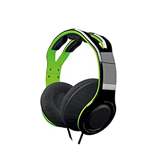 Stereo Gaming & Go Headset, Xbox One, grün