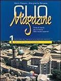 Clio magazine. Per le Scuole superiori: 1