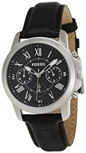 Fossil FS4840 Homme Montre