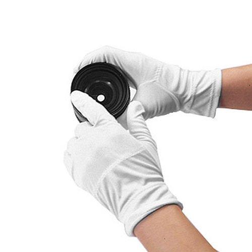 matin-guanti-antipolvere-in-microfibra-anti-impronte-lenti-obiettivi-di-fotocamere-e-altri-tipi-di-o