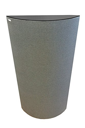 Gik Acoustics 700461538622Evolution Polyfusor–Merrick