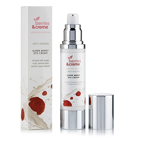 berries-and-crme-the-best-organic-aqua-eye-cream-reduce-wrinkles-and-protect-against-pollution-with-